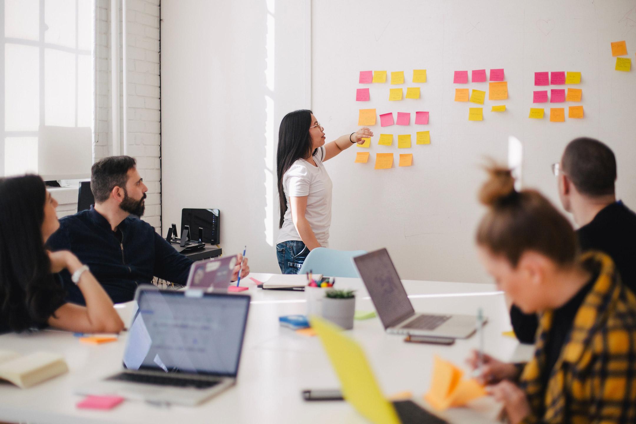 Design-Thinking-Collaboration-Tools