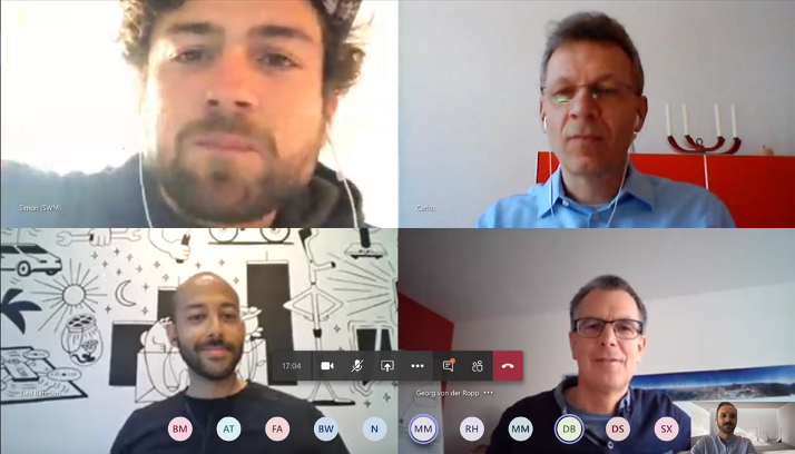 Motius-Innovation-Roundtable-Discussion-Screenshot