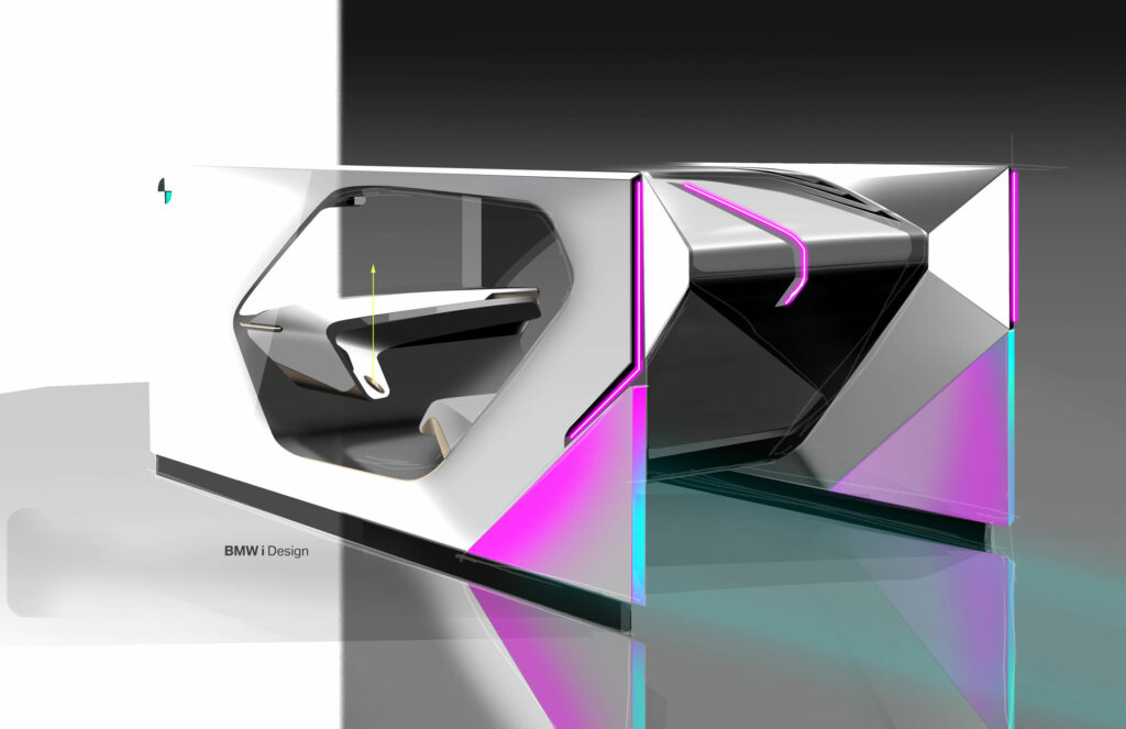 bmw-i-interaction-ease-3