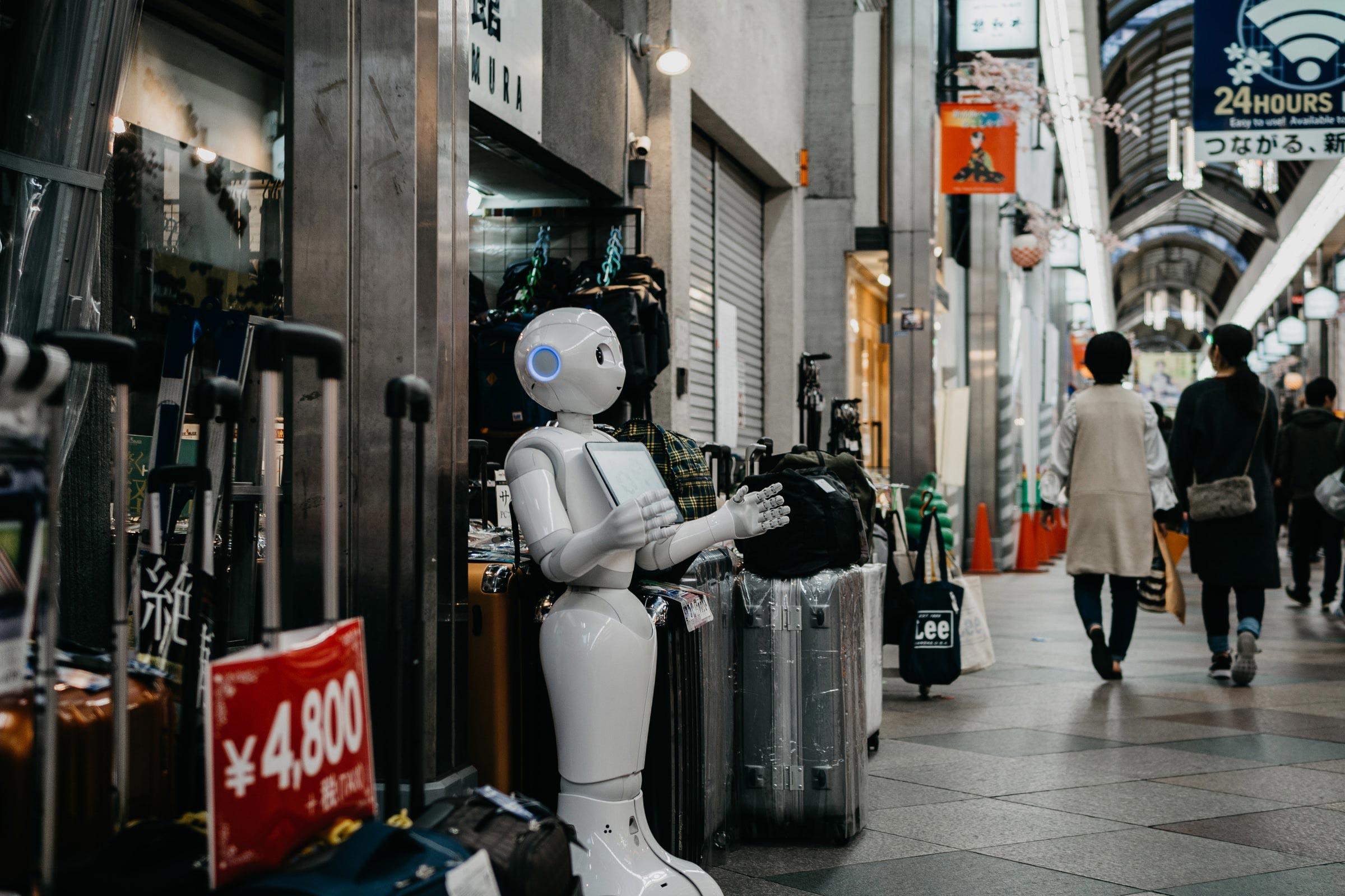 bot-based-interaction