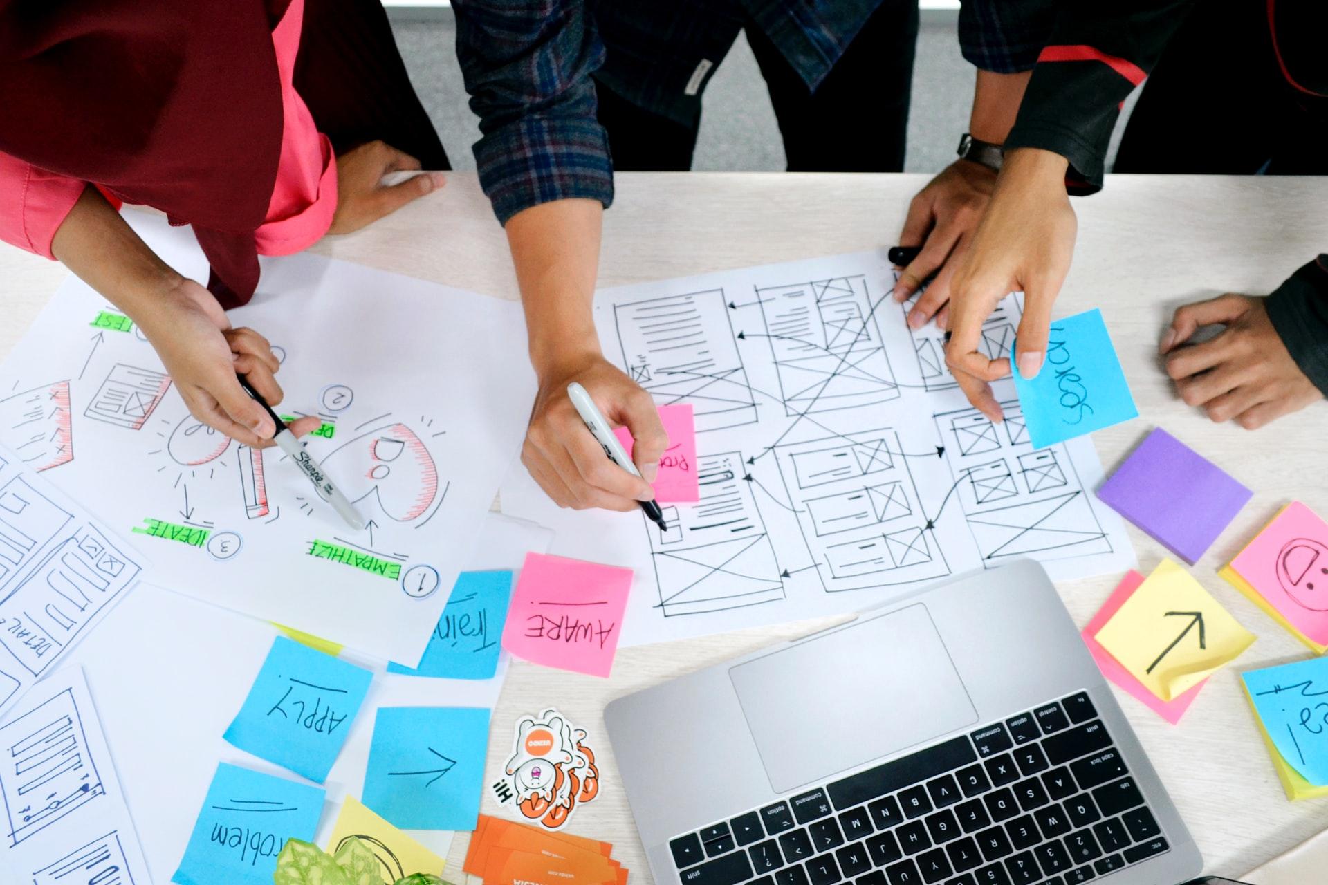 denso-digital-business-models