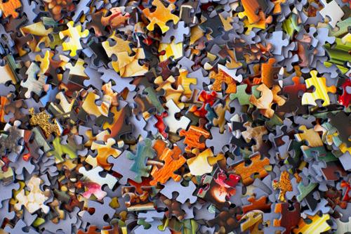 design-thinking-puzzle