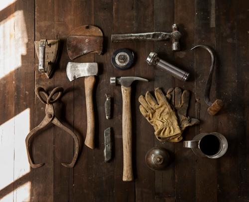 design-thinking-tools