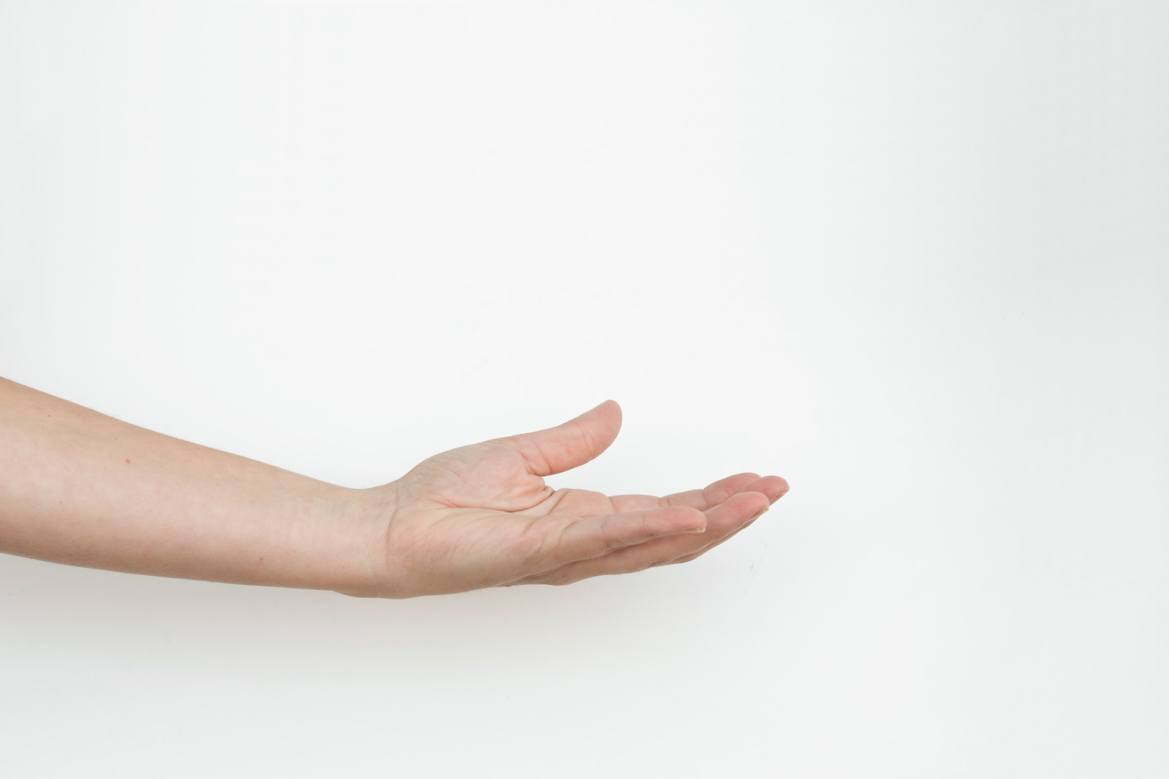 gesture-control