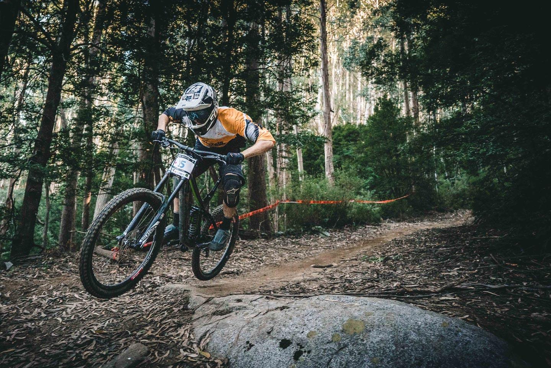 high-performance-e-bike