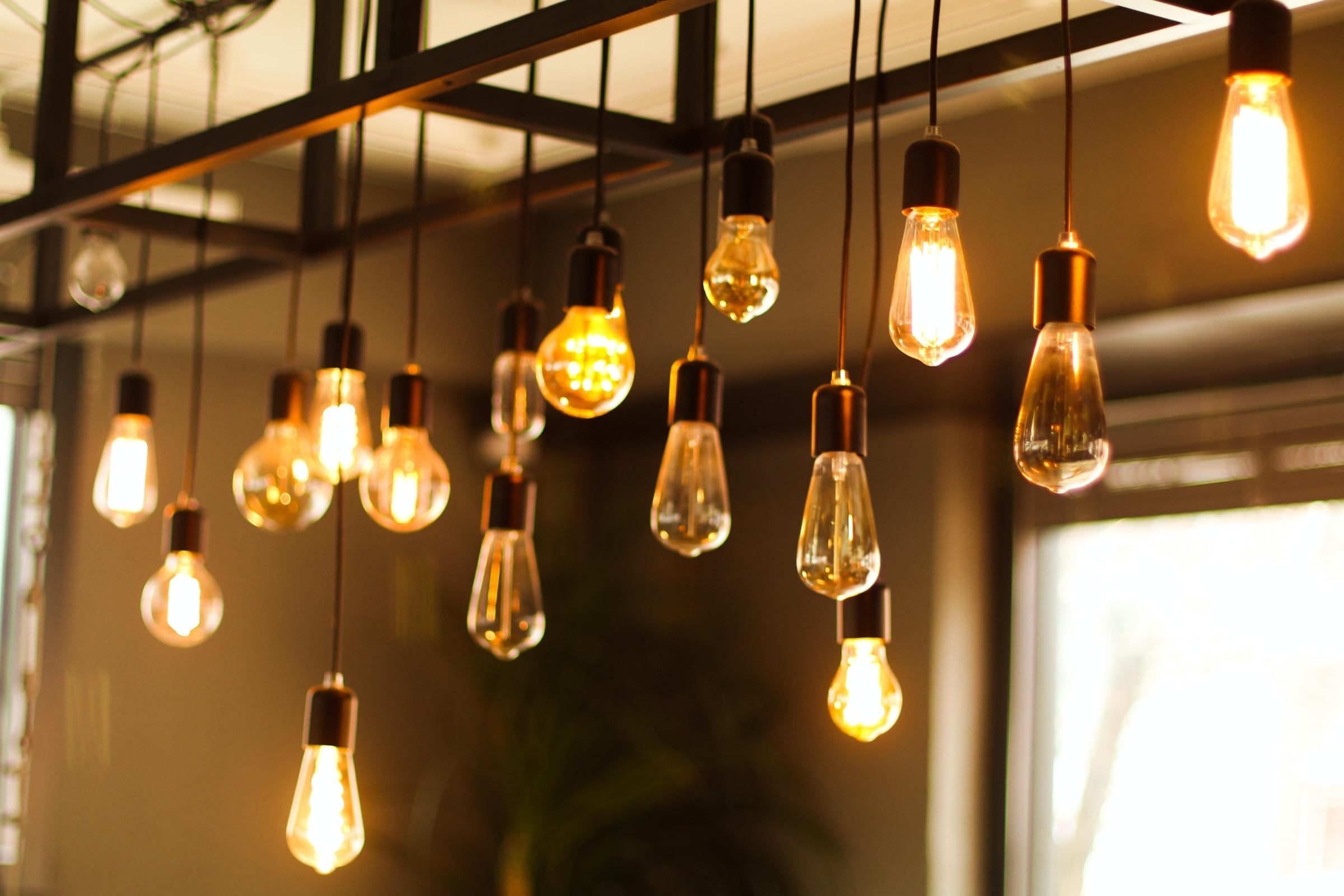 smart-lighting-device